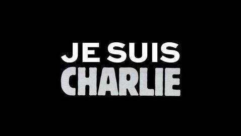 charlie_web--478x270