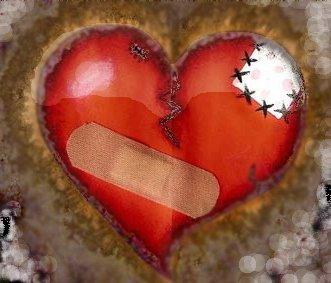 corazon-herido