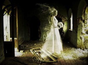 fantasmas-0